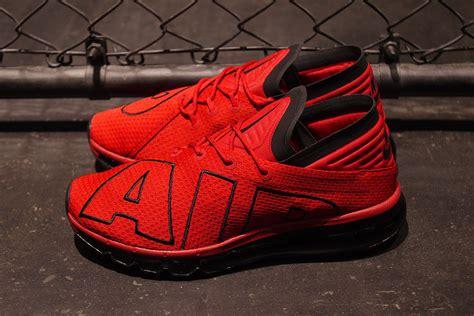 Nike Airmax New new nike air max flair colourways sneaker freaker