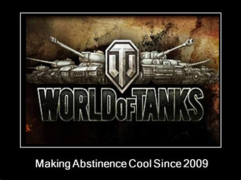 Wot Memes - wot memes general discussion official forum world of