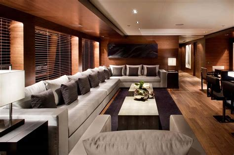 living on a boat address review christensen yachts 160 quot odessa quot christensen