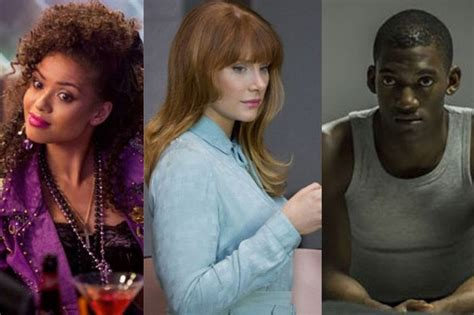 black mirror kelly black mirror netflix season 3 cast who s who in charlie