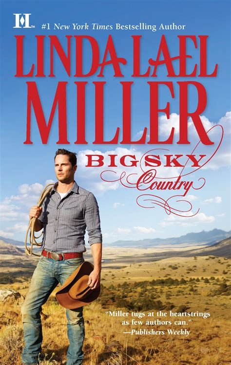 claiming cowboy big ranch books cover reveal lael miller s big sky country