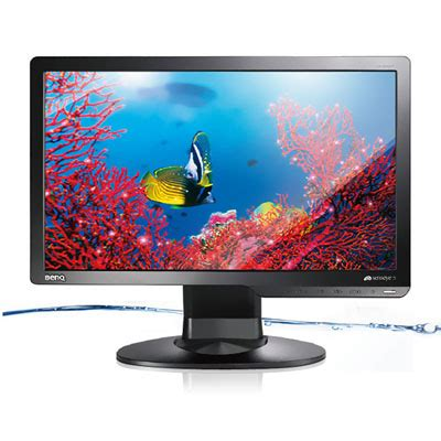 Monitor Led Acer 15 6 Inch roland computers benq g615hdpl 15 6 inch led monitor
