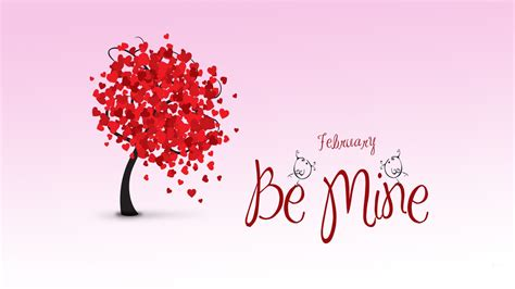 valentines day wallpapers desktop backgrounds
