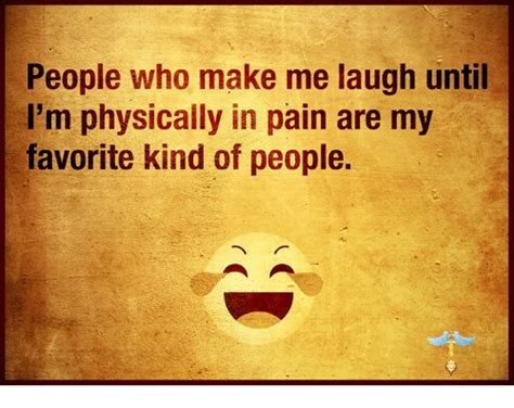 Make Me Laugh Meme - 25 best memes about in pain in pain memes