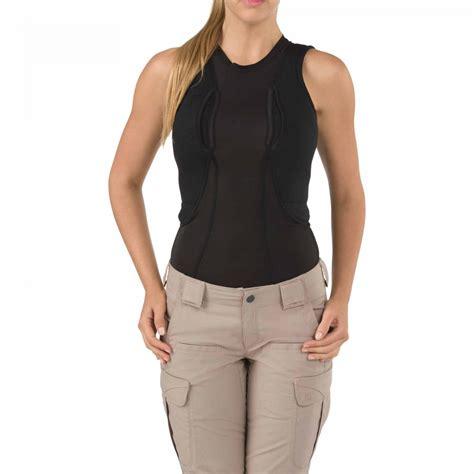 Sleeveless Shirt 5 11 sleeveless holster shirt s