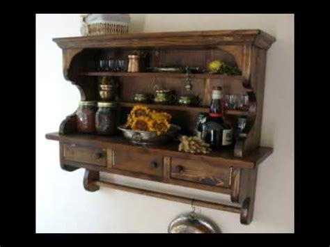 mobili rustici per cucina mobili rustici eredi caselli antonio pensile rustico da