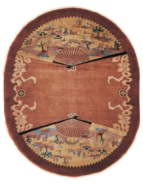 chinesische teppiche antik chinesische teppiche die teppich galerie