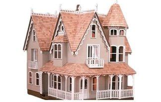 doll house castle hill castle doll house plans house and home design