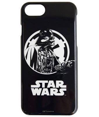 Iphone 7 Adidas Darth Vader Starwars Hardcase amiami character hobby shop wars iphone 7