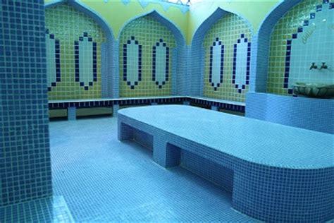 bagno turco collegno il maghreb a torino aprile 2013