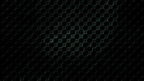 imagenes hd fondo negro fondo negro 387120 visi 243 n tv hd