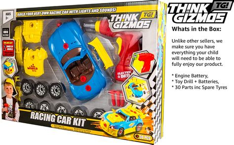 curious cars 50 theraputic designs a relax with colouring book rela with books take apart racing car kit for tg642