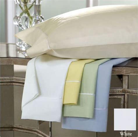 best sheets for adjustable beds understanding the problem elite rest