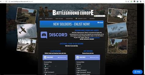 discord register discord initial setup discord support and faq world