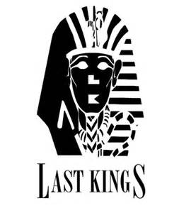 last kings logo tyga last kings clothing 06 20 2011 0