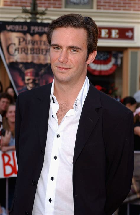 jack davenport pirates then and now the cast of pirates of the caribbean