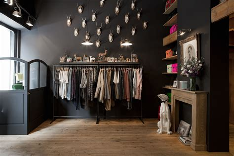 home design store barcelona scotch soda store probably the best merchandised stores