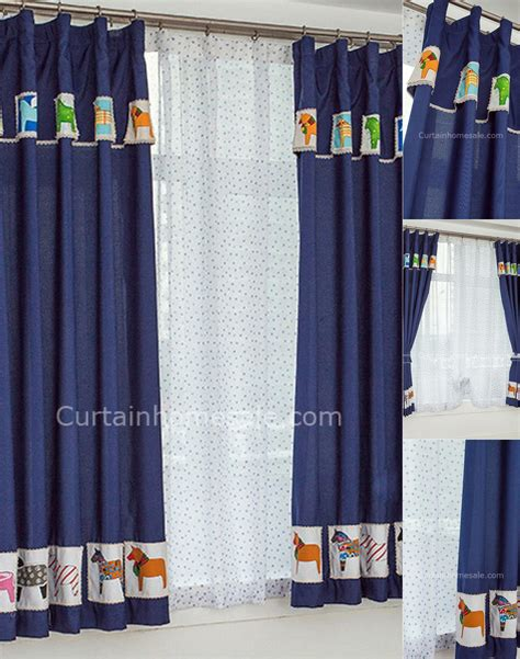 Blue Bedroom Curtains Ideas Bedroom Blue Curtains Bedroom 80 Blue Bedroom Curtains Ideas Nurani