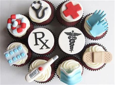 themes love medicine nurse cake wins scrubs the leading lifestyle nursing