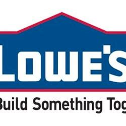 lowe s home improvement 16 reviews building supplies 1850 ne cbell dr homestead fl
