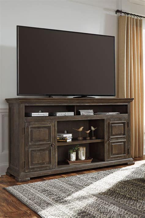 wyndahl tv cabinet fella design