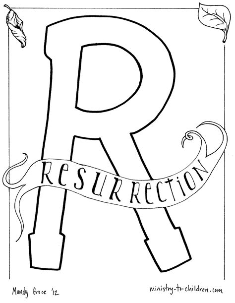 religious alphabet coloring pages free christian coloring pages for kids children and