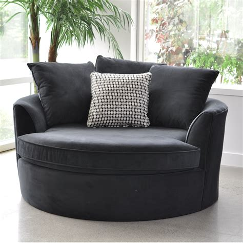 cuddler swivel sofa chair sofas to go cuddler barrel chair reviews wayfair