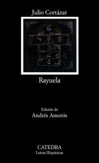 huasipungo letras hispnicas letras rayuela by julio cort 225 zar