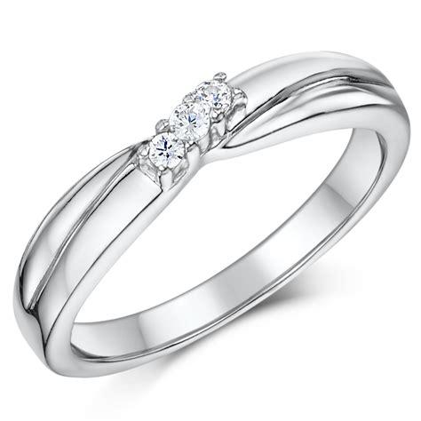 cobalt 4mm engagement 3 5mm his hers wedding ring bands cobalt sets at elma uk jewellery