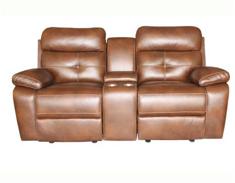 Reclining Leather Sofa And Loveseat Set Co91 Traditional Leather Sofa Recliner Set
