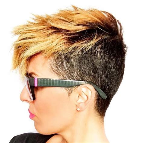 product to use on picie hairstyles 17 best images about pixie haircuts on pinterest short