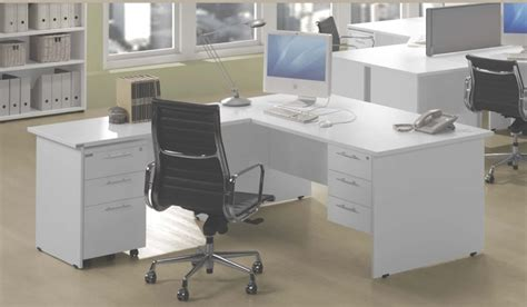 able office furniture sydney penrith sydney suppliers