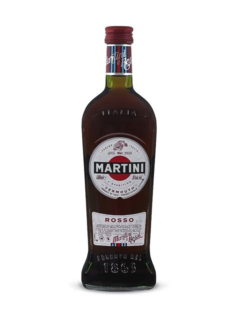 martini rossi sweet vermouth martini rossi sweet vermouth red lcbo