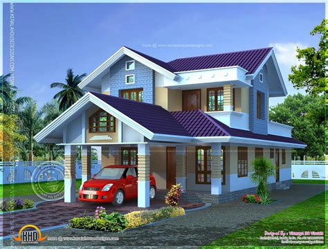 small beach house plans small house plans kerala style small victorian house plans unique narrow lot house plan