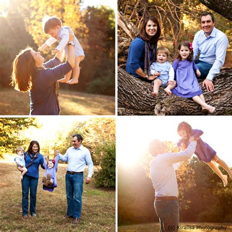 beautiful family beautiful family beautiful light national association of professional child photographers