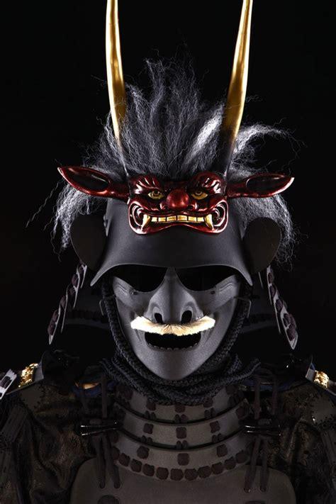 Takezo Collections Original Gold Bokken thesamuraiworkshop otros productos yoroi samurai