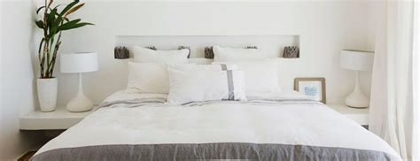 best bedding sets reviews the best bedding sets nov 2017 buyer s guide and reviews