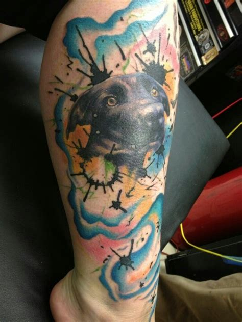 animal rescue tattoo ideas 64 best images about tattoos on pinterest pitbull