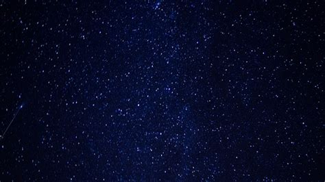 Meaning Meteor Shower by Meteor Shower Definition Meaning