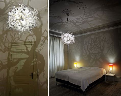 forest themed bedroom bedroom captivating image of enchanted forest bedroom