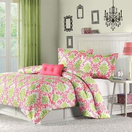 lilly pulitzer inspired bedroom 134 best lilly pulitzer inspired decor images on pinterest