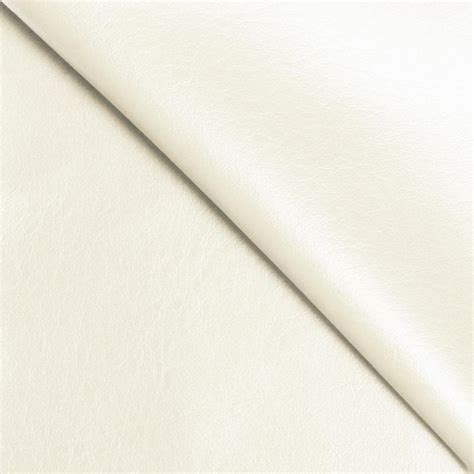 white leather upholstery fabric leather fabric off white