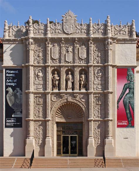 san diego artists san diego museum of