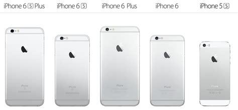 Iphone 6 Dan 6s iphone 6s kopen check de beste prijzen reviews specs en