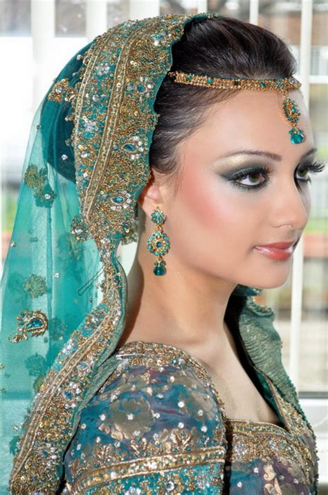 indian engagement hairstyles for long hair indian wedding hairstyles for long hair