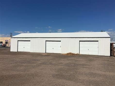 Garage Space For Rent Denver by 3 924 Sf Shop And Office For Lease Denver Metro Area