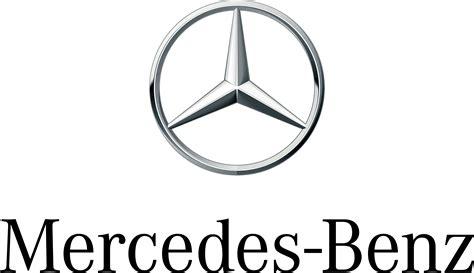 logo mercedes vector mercedes benz logo vector eps free download logo icons