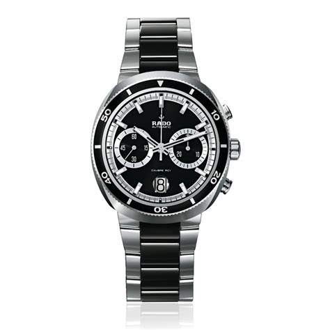 swiss luxury watches expensive watches expensive watches rado