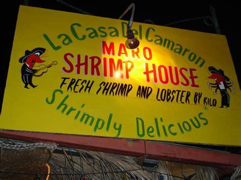 shrimp house cabo san lucas mexico lifestyle blog cabo cindy cabo san lucas news events and more