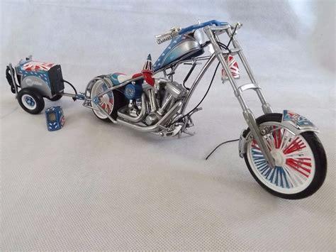 where to bike orange county best biking in city and suburbs orange county choppers miller welder bike american chopper